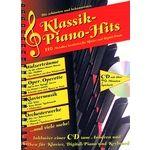 Streetlife Music Classical Piano Vol.1