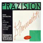 Thomastik Präzision E 4/4 Bass