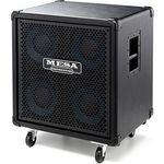 Mesa Boogie Powerhouse 4x10 MB - 8Ohms