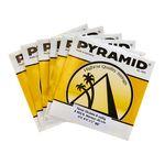 Pyramid Ukulele 8 string Set Tenor