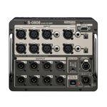 Roland Digital RSS S-0808