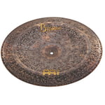 "Meinl 18"" Byzance Extra Dry China"