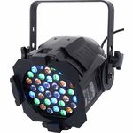 Eurolite LED ML-56 RGBA 36x3W B B-Stock