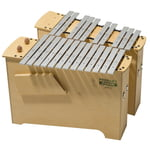 Sonor GBMP 3.1 DeepBass Metallophone