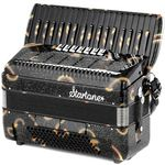 Startone Venus 96 Accordion Black