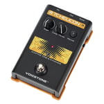 TC-Helicon Voice Tone T1