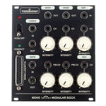 Vermona Mono Lancet Modular Do B-Stock