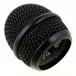 AKG Spare Grille for HT40 MKII