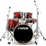 Sonor Essential Force Amber Studio