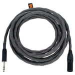Vovox sonorus direct S500 TRS/XLR