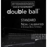 Steinberger Guitars SST-109 Standard