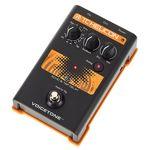 TC-Helicon Voice Tone E1
