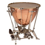 "ADAMS Schnellar 32""B Timpani German"