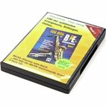 Musikverlag Hildner 100 Hits Playback CDs Vol.2
