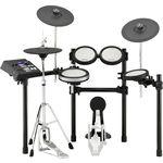 Yamaha DTX700K E-Drum Set B-Stock