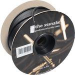 the sssnake SDK 120 BK 100m