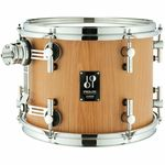 "Sonor ProLite 10""x07"" TT Natural"