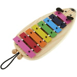 Sonor MG Glockenspiel Mouse