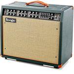 Mesa Boogie Mark V 112 Custom 3
