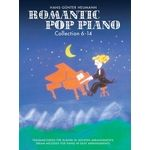 Bosworth Romantic Pop Piano 6-14