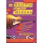 Streetlife Music Pop Rock Oldies Vol.1