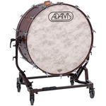 Adams BDV 28/18 Concert Bass Drum