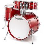 Yamaha Absolute Hybrid Studio -RAU