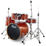 Pearl EXL705 /C249 Export Lacquer