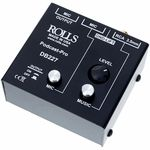 Rolls DB 227