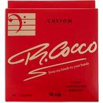 Cocco CO B RC 6 Custom