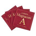 Larsen Magnacore Cello Strings Strong