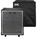 Gallien Krueger NEO410/4 Bundle