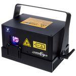 Laserworld DS-1800 RGB