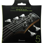 Ibanez IEBS5C E-Bass String Set 045