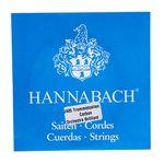 Hannabach 2405 snare string mod. Dresden
