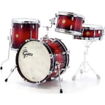 Gretsch USA Custom Savannah Jazz Set