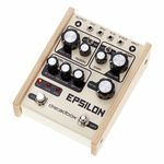 Dreadbox Epsilon B-Stock