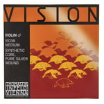 Thomastik Vision Violin D 4/4 medium