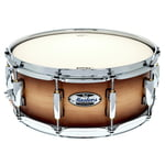 "Pearl MCT 14""x5,5"" Snare #351"