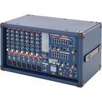 Phonic Powerpod 750RW