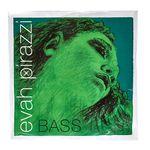Pirastro Evah Pirazzi B5 Bass light