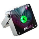 Ape Labs ApeLight mini - Spareunit