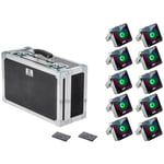 Ape Labs ApeLight mini - Set of B-Stock