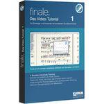 Klemm Music Finale Video Tutorial 1