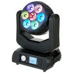 Varytec LED Beam i7 RGBW
