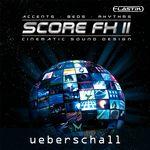 Ueberschall Score FX II