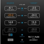 Nugen Audio LM-Correct 2 DynApt Extension