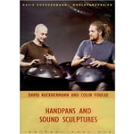 Drumport World Percussion Handpans and Sound 1