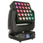 Showtec Phantom 300 LED Matrix