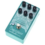 EarthQuaker Devices Organizer V2 Organ Emulator